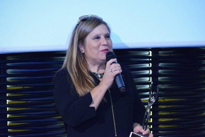 Premios FICNOVA 2018_ Ariel Brocchieri (19)
