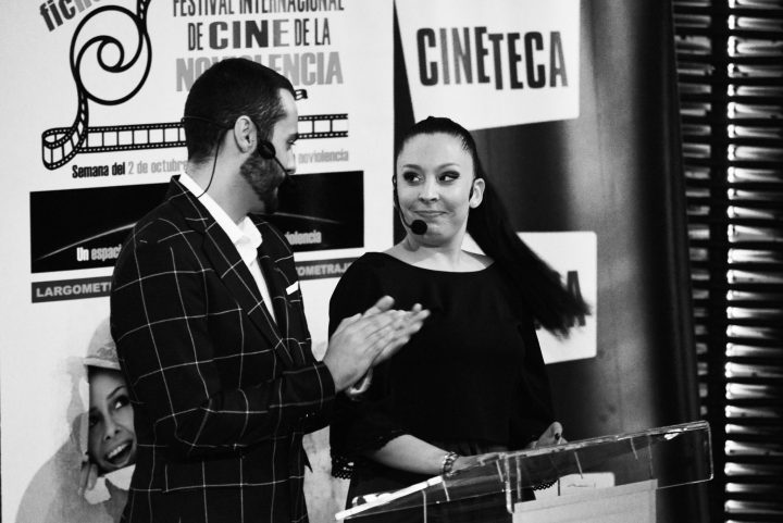 Premios FICNOVA 2018_ Ariel Brocchieri (28)