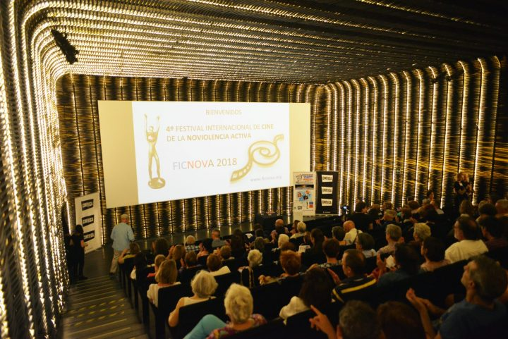 Premios FICNOVA 2018_ Ariel Brocchieri (29)