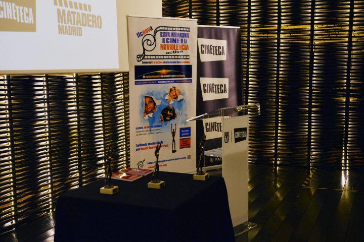 Premios FICNOVA 2018_ Ariel Brocchieri (30)