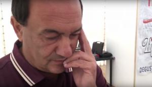 Il mondo dello spettacolo esprime solidarietà e vicinanza al sindaco di Riace Domenico Lucano