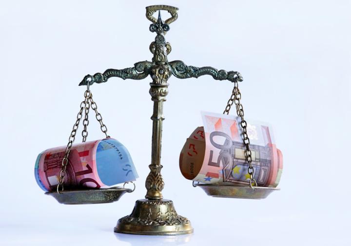 Maniobra económica: toda promesa es deuda…