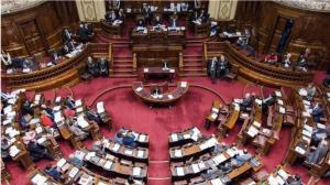 Uruguay; Aprueban Ley Integral para Personas Trans