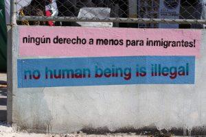 Entidades lançam carta-compromisso para candidatos sobre direitos dos migrantes