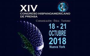 XIV Congreso Hispanoamericano de Prensa