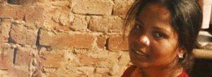 Pakistan, Aasia Bibi assolta: annullata la condanna a morte