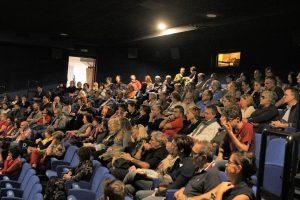 Velletri, assemblea a sostegno di Riace