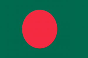 Condenas a muerte en Bangladés por atentado de 2004