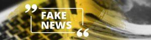 WhatsApp Brasil elimina cuentas por difundir noticias falsas