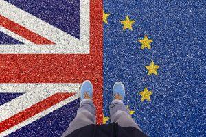 El TJUE decidirá el 27 de noviembre si Reino Unido puede revocar el Brexit