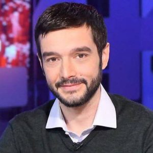 «Europa ha faltado a su promesa», según Pablo Bustinduy