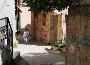 Νέοι άνεμοι πολέμου στη λωρίδα της Γάζας