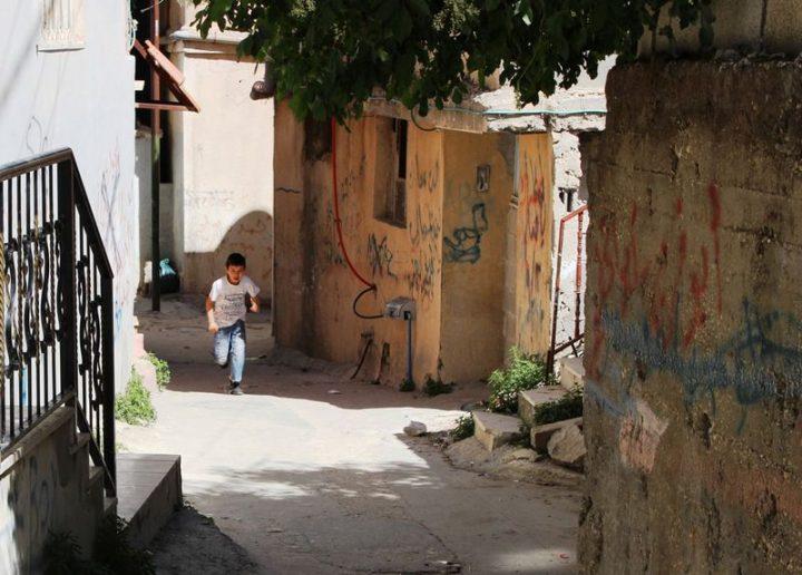 Nuovi venti di guerra sulla Striscia di Gaza