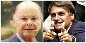 Iglesia Universal: El megaemprendimiento evangélico que quiere tomar el poder en Brasil junto con Bolsonaro
