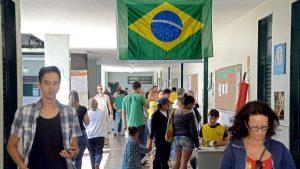 2020 Elections: Brazil has 147.9 million electors apt to vote
