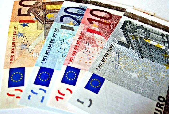 Europee 2019: Superare Lisbona, riformare le istituzioni e l'euro