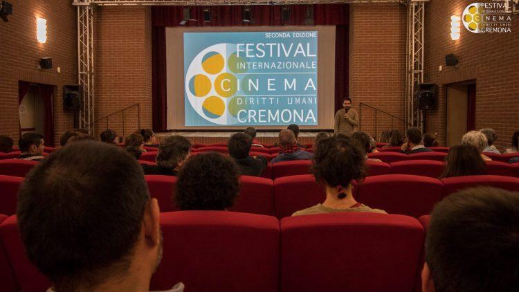 festival diritti umani cremona