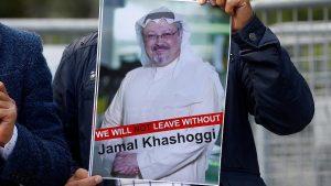 Giornalista saudita scomparso in Turchia, la libertà di stampa in questi due paesi