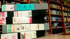 Giornata Mondiale del Patrimonio Audiovisivo: il grande archivio storico di Centro Internazionale Crocevia