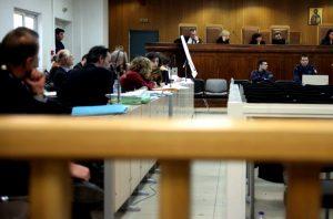 Golden Dawn Watch: «Σας θέλουμε δίπλα μας»