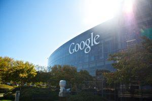 Google se retira de la licitación para proyecto del Pentágono tras presión de sus empleados