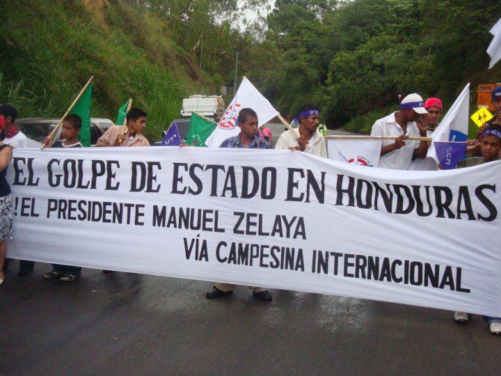 Información veraz y pluralidad de voces son indispensables para detener el avance neofascista en América Latina y el Caribe