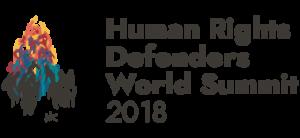 A Parigi il summit mondiale dei difensori dei diritti umani 2018