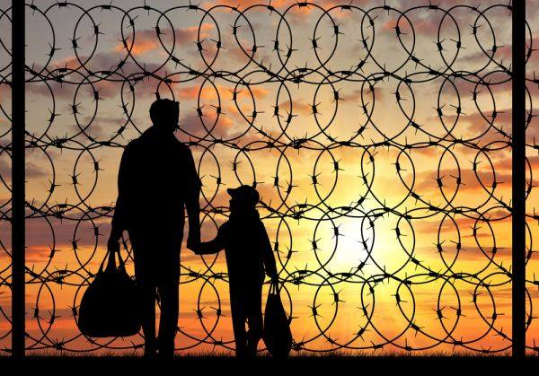 Decreto sicurezza e immigrazione: facciamo il punto