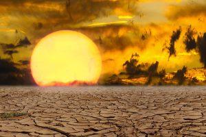 Panel Intergubernamental sobre Cambio Climático: Para limitar calentamiento global se necesitan grandes cambios en la sociedad