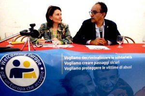 Palermo: la Casa per la Pace nascerà in un bene confiscato alla mafia