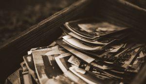 """Προφορική ιστορία και διδακτική της Ιστορίας: σχεδιάζοντας μια διδασκαλία """"αλλιώς"""""""