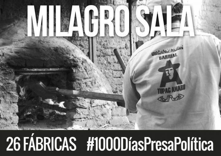 milafabricas3