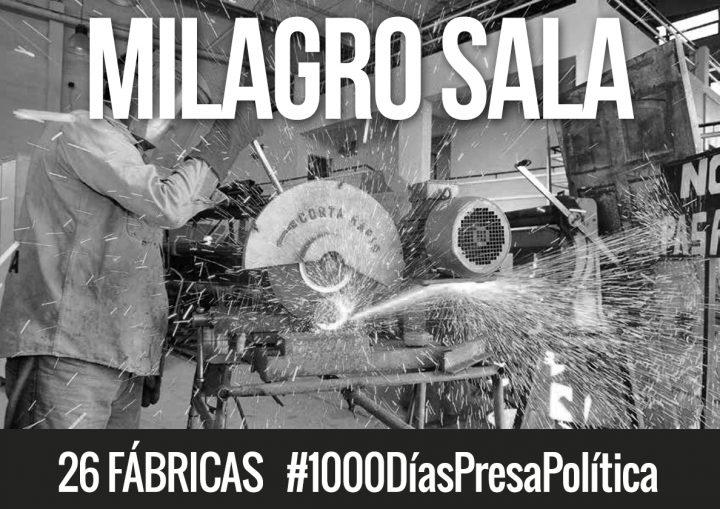 milafabricas4