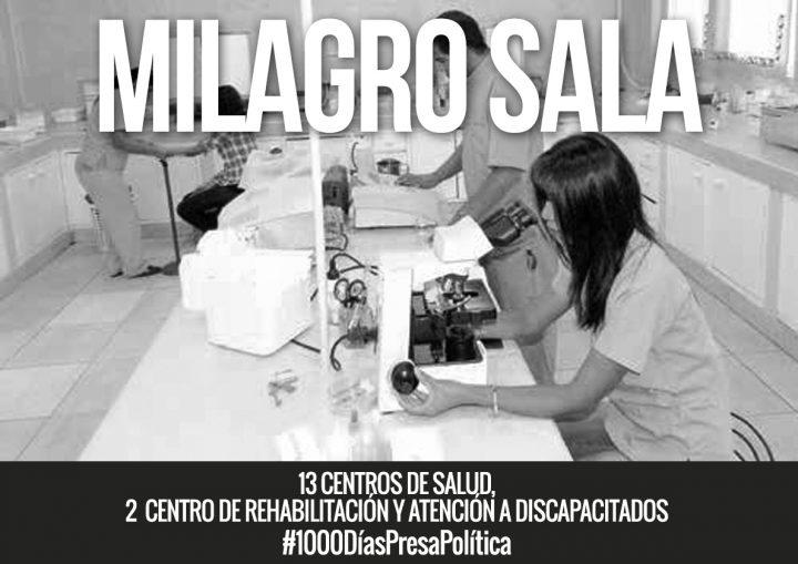 milasalud2
