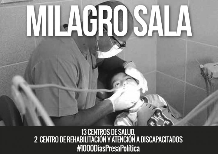 milasalud3