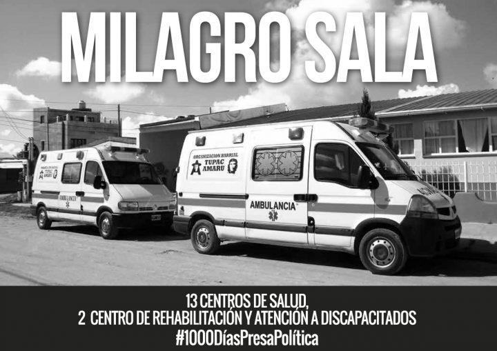 milasalud4