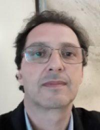 Paolo D'Aprile