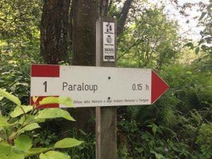 Io faccio così #227 – Paraloup: lo spirito della Resistenza in un rifugio di montagna