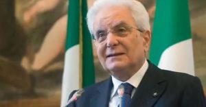 Mattarella firma il decreto Salvini, ma ricorda che l'Italia riconosce il diritto d'asilo