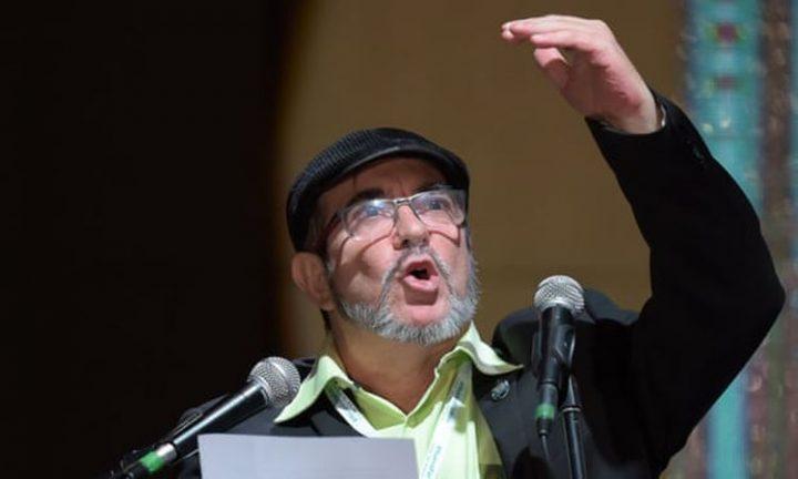 ¿Permitirá a Colombia que se le escape la paz?