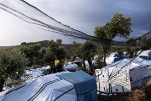 Kampagne für Asyl fordert Kündigung des Abkommens zwischen EU und Türkei