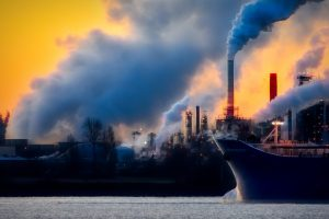 Cambio climático: nuevo informe asegura que necesitamos disminuir la temperatura del planeta a 1,5 ºC