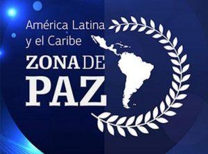 La guerra y la paz en América Latina y el Caribe