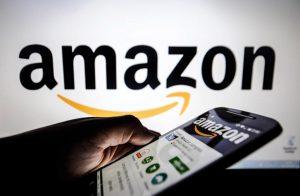 La dictadura de Amazon