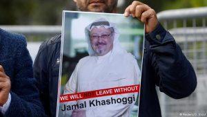 El periodista Jamal Khashoggi y el desmembramiento de Yemen causado por Arabia Saudí