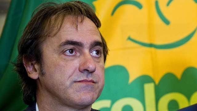 """I Verdi chiedono a Di Maio: """"che fine hanno fatto i tagli agli incentivi fossili?"""""""