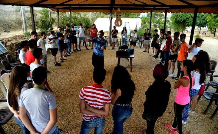 Foro Madrid, Gebara: promover el respeto a la diferencia