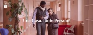 Hanno un futuro le economie solidali? Dibattito alla Casa della Carità a Milano