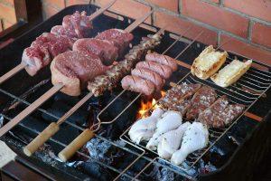 Lula, la churrasqueria e un paese sotto tutela