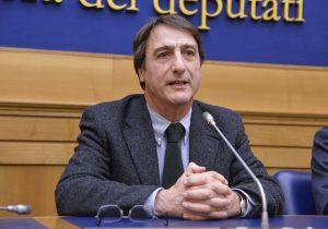 """Dopo la Tap il Muos: """"Il governo Salvini-Di Maio è favorevole"""""""